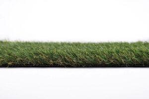 Césped artificial Multigrass 40mm para jardín
