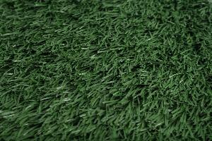 césped artificial fútbol homologado por FIFA