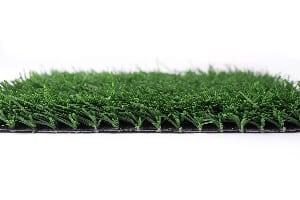 césped artificial futbol para campos profesionales