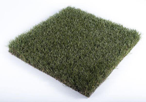 Césped artificial Montecarlo 43mm
