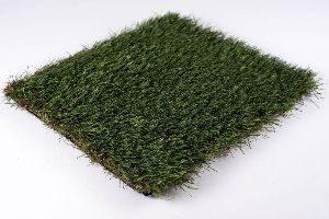 Césped artificial Multigrass imagen pequeña