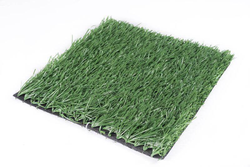 Césped artificial futból FIFA