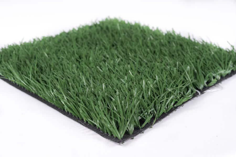 césped artificial deportivo fútbol FIFA