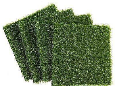gama de productos de césped artificial para jardín y terraza